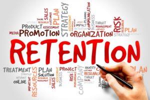 Top 5 Employee Retention Strategies in 2021