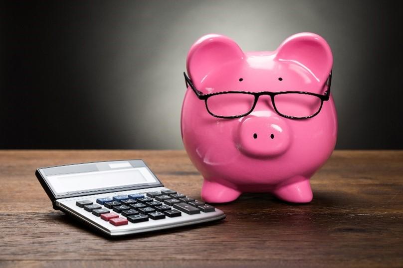 2021 Compensation & Benefit Limits