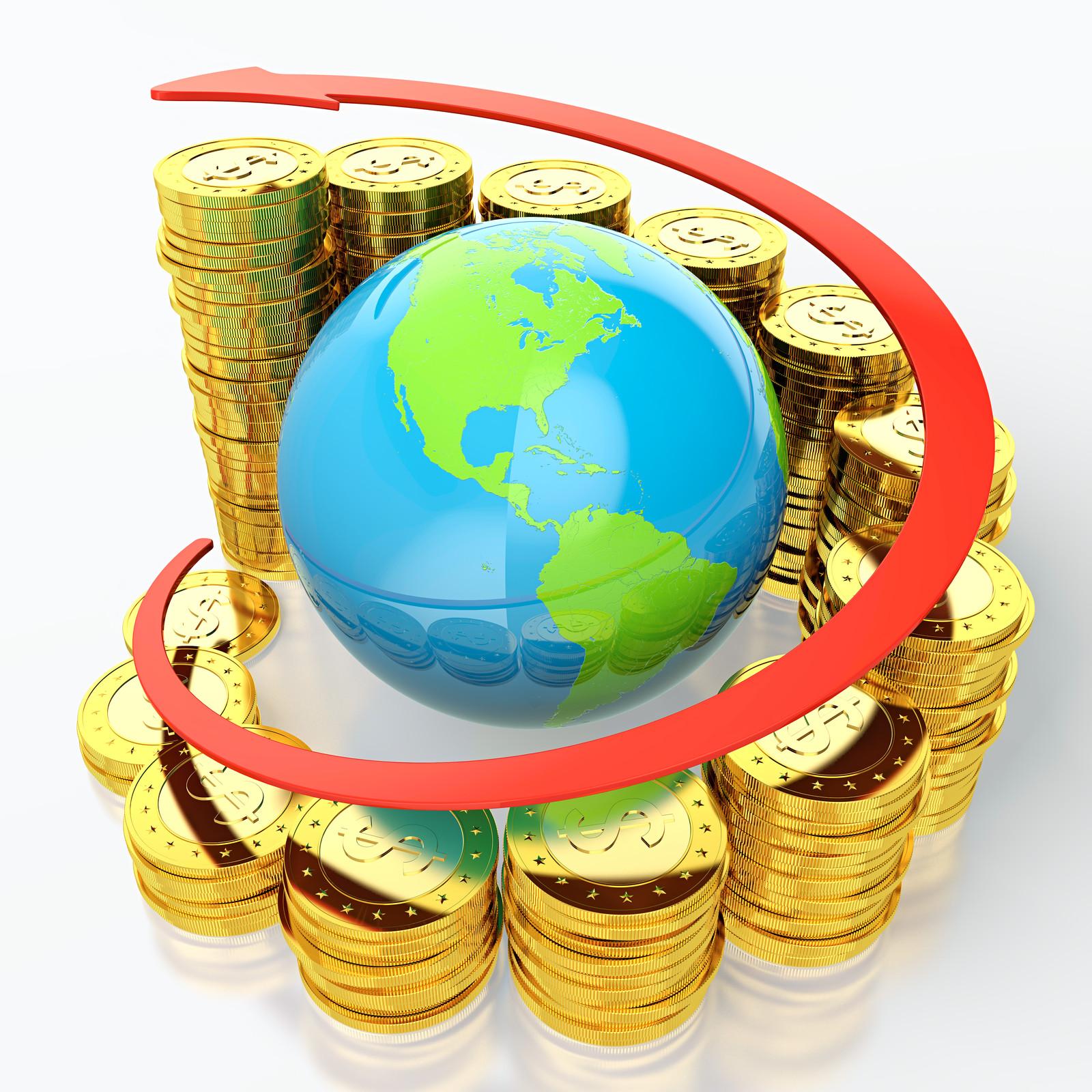 Rethinking 2021 Compensation Plans